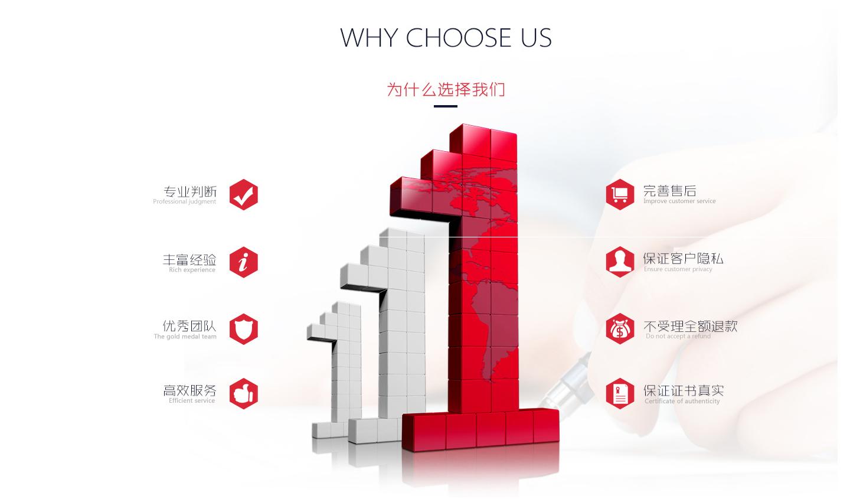 深圳市深博智商标代理有限公司